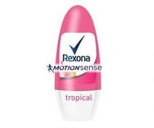 Higiene personal 170