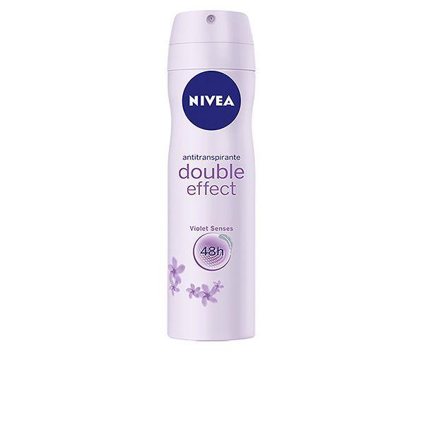 Desodorante Spray Double Effect - Donde comprar en Linea 2
