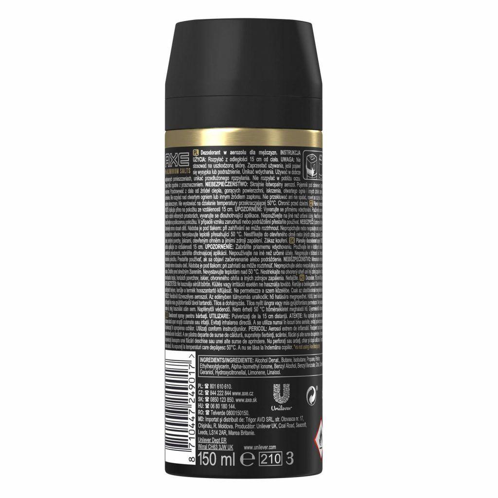 Desodorante Tropical Power Spray -  Mejor selección en Linea 2