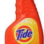 Detergente Bolsa Quitamanchas y Antical - Top 5 Online