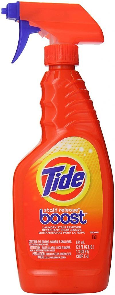 Detergente Bolsa Quitamanchas y Antical - Top 5 Online 2
