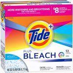 Detergente Máquina Polvo con Actilift - Opiniones en Linea