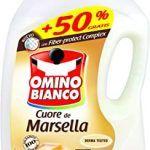 Detergente Omino Bianco - Donde comprar Online
