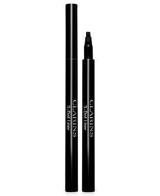 Dot Liner Clarins - Comprar en Linea 2