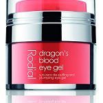 Dragon´s Blood Eye Gel - Comprar Online
