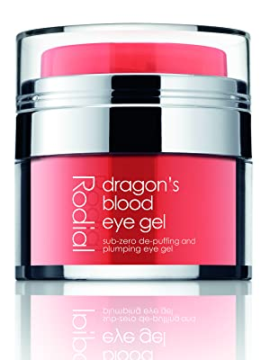 Dragon´s Blood Eye Gel - Comprar Online 2