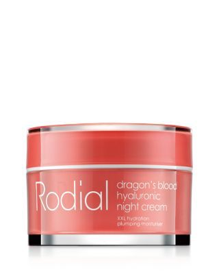 Dragon´s Blood Hyaluronic Night Cream - Top 5 On line 2