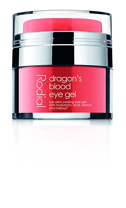 Dragon´s Blood Sculpting Gel - Donde comprar en Linea 2