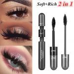 Dual Rich Mascara - Opiniones Online