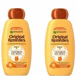 Higiene personal 254