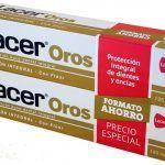 Duplo Pasta Dental Acción - Donde comprar On line