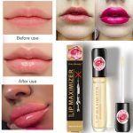 Durable Gloss Lipgloss - Opiniones en Linea