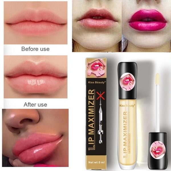 Durable Gloss Lipgloss - Opiniones en Linea 2