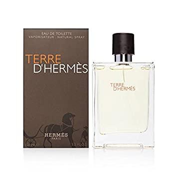 Eau d'Hermès, Eau de toilette - Top 5 Online 2