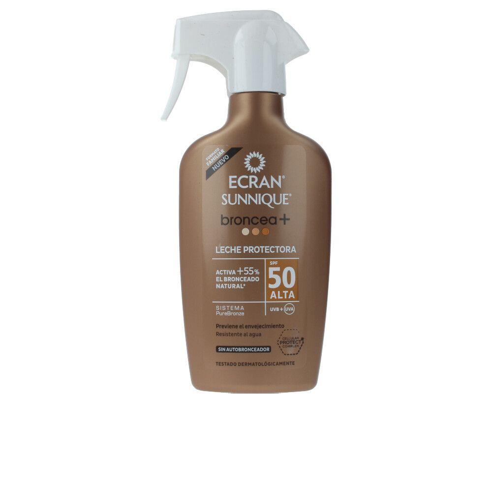 Ecran Sunnique Broncea Spray - Top 5 Online 2