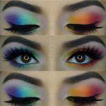 Effect Eye Shadow Mono - La Mejor selección Online