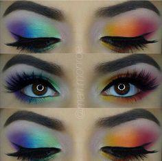 Maquillaje 646