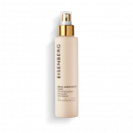 Eisenberg Active Mattifying Secret - Donde comprar On line