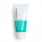 Eisenberg All Over Moisturising Mask - Comprar en Linea