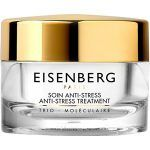 Eisenberg Anti Stress Treatment - Donde comprar en Linea