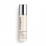 Eisenberg Day Cream SPF50 -  Mejor selección On line