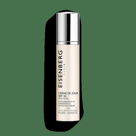 Eisenberg Day Cream SPF50 -  Mejor selección On line 2