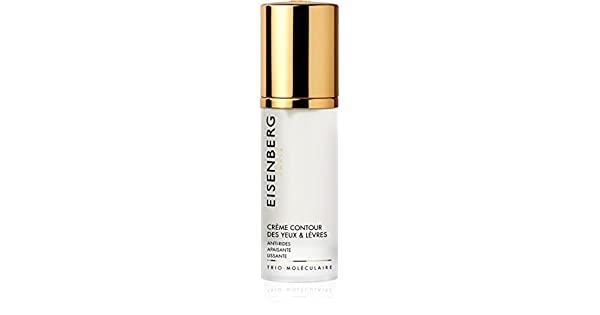 Eisenberg Eye And Lip Contour Cream - Donde comprar Online 2