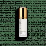 Eisenberg First Wrinkles Delicate Cream - Donde comprar en Linea