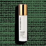 Eisenberg First Wrinkles Tender Emulsion - Opiniones On line