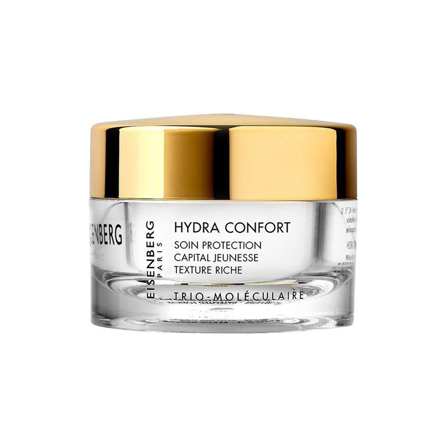 Eisenberg Hydra Comfort - Comprar en Linea 2