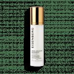Eisenberg Moisturising Fluid Cream - Comprar Online