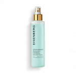 Eisenberg Purifying Lotion - Opiniones On line