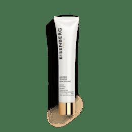 Eisenberg Purifying Mask - Donde comprar On line 2