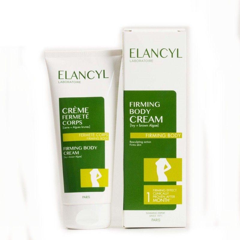 Elancyl Crema Reafirmante - Donde comprar Online 2
