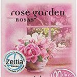 Eléctrico Aparato Y Recambio Rose Garden - Donde comprar On line