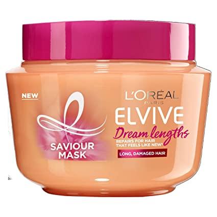 Elvive Mask Mono Dream - Comprar Online 2