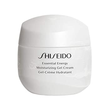Essential Energy Moisturizing Cream - Top 5 On line 2