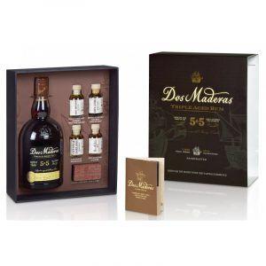Perfumes 384