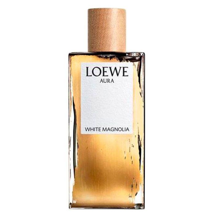 Estuche Aura White Magnolia - Donde comprar Online 2