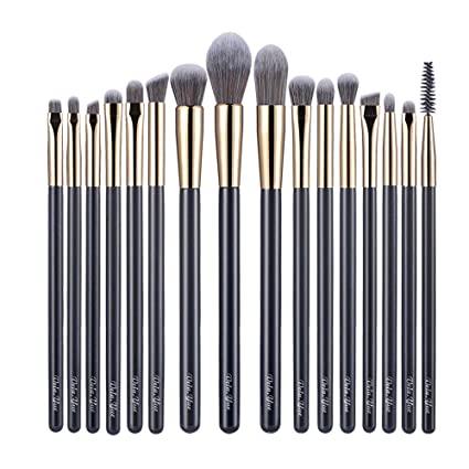 Estuche Brochas Precious Brush Set -  Mejor selección On line 2