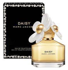 Estuche Carat Eau de Parfum - La Mejor selección On line 2