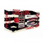 Estuche Chic & Love Muse - Opiniones Online