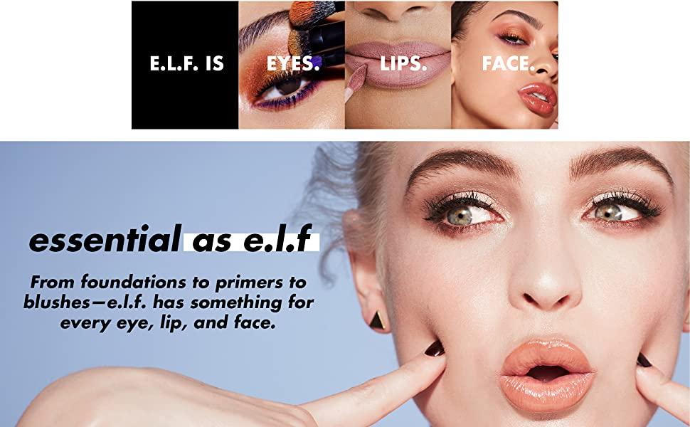 Estuche Clinique Womens Beauty - Comprar en Linea 2