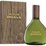 Estuche Colonia Agua Brava - La Mejor selección On line