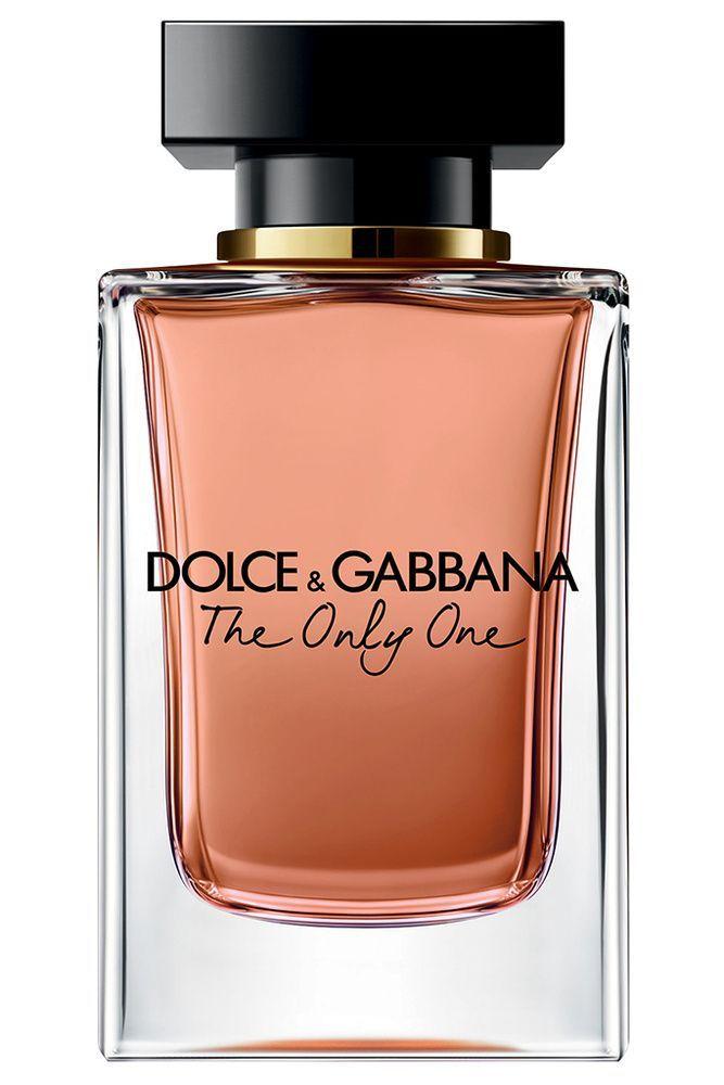 Estuche DG The One Eau de Parfum - La Mejor selección en Linea 2