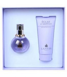 Perfumes 769