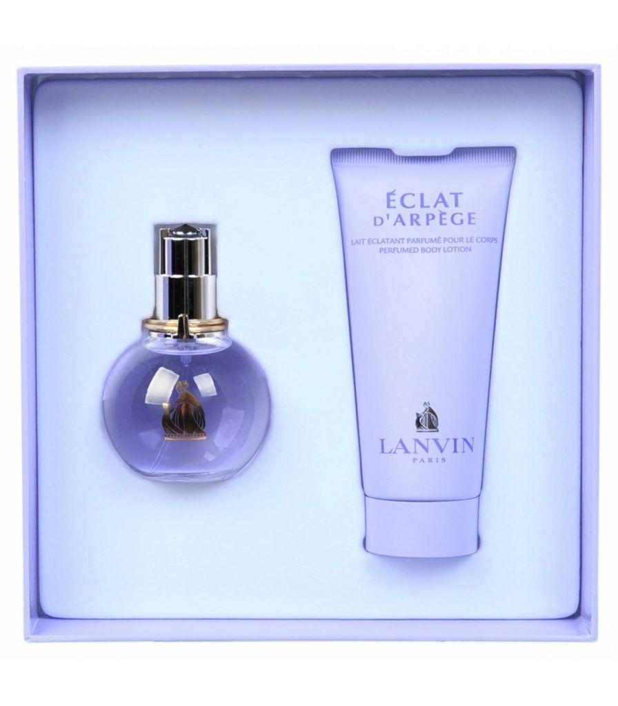 Estuche Eclat D Arpege Eau de Parfum - Opiniones Online 2