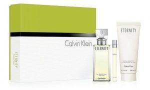 Perfumes 761