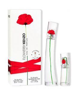 Perfumes 766