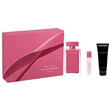 Estuche For Her Fleur Musc Eau de Parfum - Donde comprar Online 2